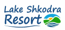 Lake Shkodra Resort, Shkoder, Albania. Camping, Glamping Hotel, Lodge, Holiday Accommodation. Restaurant & Bar. Excursions to Lake Koman, Shkoder, Thethi & Kruja. Thethi Guesthouse Hotel Booking.